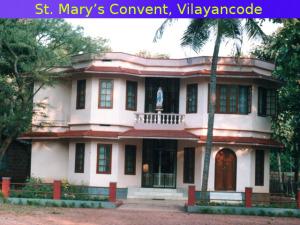 Vilayancode copy