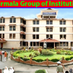 Nirmala Group of Institutions